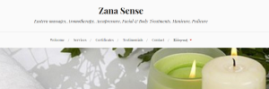 Portfolio_Zana_Sense