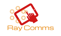 ray_comms_logo